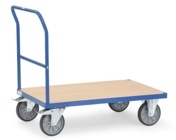 Wózki Multivario