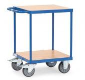 Wózek stołowy ciężki